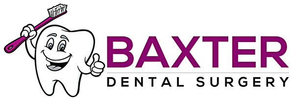 Baxter Dental Surgery | Dentists Baxter | Dentists Mornington Peninsula