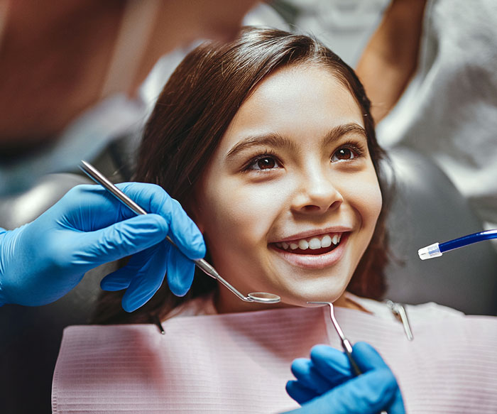 Dental Checkup | Dentist Mornington Peninsula | Dentist Baxter | Dentists Baxter | Dental Surgery Baxter | Dental Surgery Mornington Peninsula