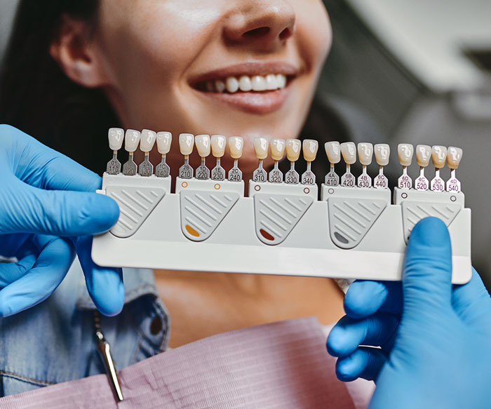 Dental Implant | Veneers | Dentist Mornington Peninsula | Dentist Baxter | Dentists Baxter | Dental Surgery Baxter | Dental Surgery Mornington Peninsula
