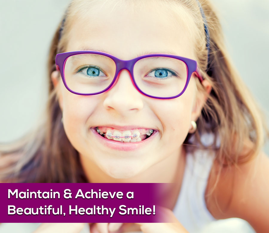 Achieve a Healthy and Beautiful Smile at Baxter Dental Surgery