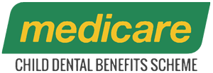 Medicare For Child Dental Benefits Scheme