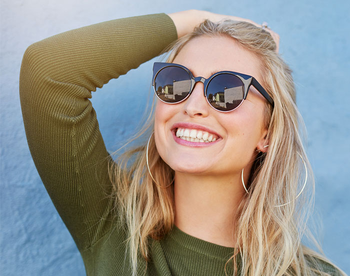 Bring Happy Smile - Baxter Dental Surgery